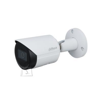 NET CAMERA 5MP IR BULLET/IPC-HFW2531S-S-0280B-S2 DAHUA