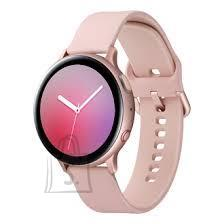 Samsung SMARTWATCH GALAXY WATCH ACT.2/LTE PINK G SM-R825FZDA SAMSUNG