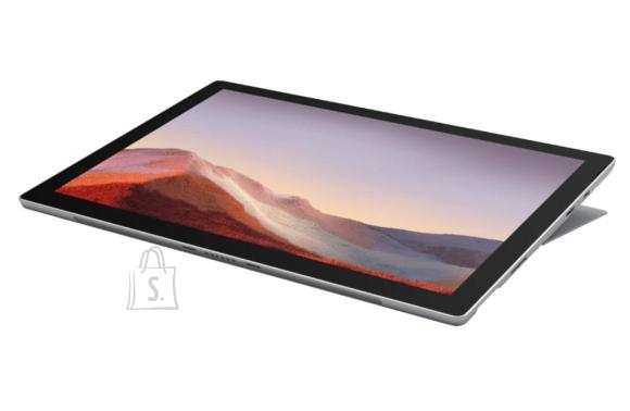 "Microsoft TABLET SURFACE PRO7 12"" 256GB/PUV-00003 MICROSOFT"