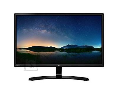 "LG LCD Monitor|LG|32MP58HQ-P|31.5""|Panel IPS|1920x1080|16:9|Tilt|Colour Black|32MP58HQ-P"