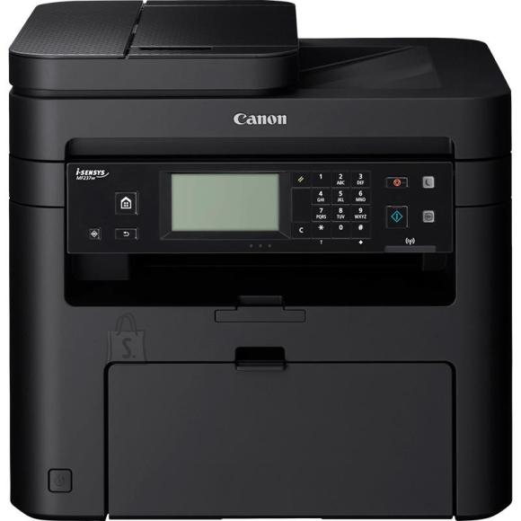 Canon PRINTER/COP/SCAN I-SENSYS/MF237W 1418C113 CANON