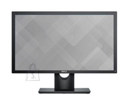 "Dell LCD Monitor|DELL|E2216HV|21.5""|Panel TN|1920x1080|16:9|5 ms|Tilt|Colour Black|210-ALFS"