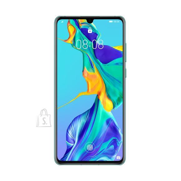 Huawei MOBILE PHONE P30 128GB/AURORA 51093NDF HUAWEI