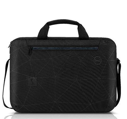 "Dell NB CASE ESSENTIAL BRIEFCASE/15"" 460-BCZV DELL"