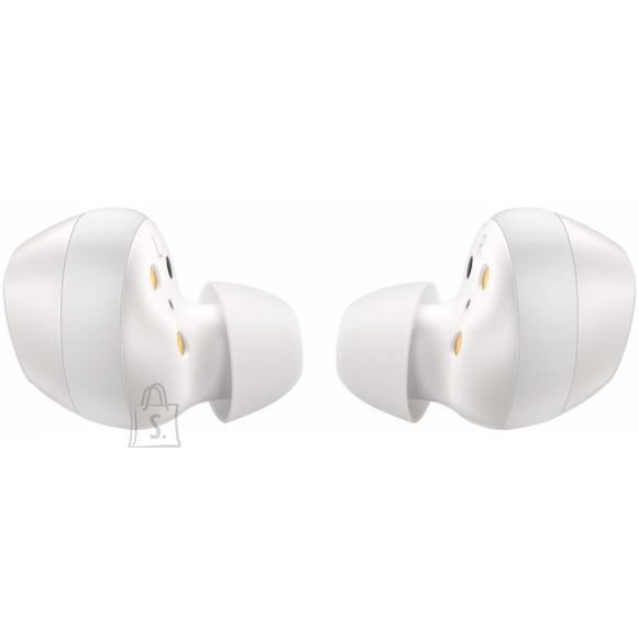 Samsung HEADSET GALAXY BUDS WRL/WHITE SM-R170NZWA SAMSUNG