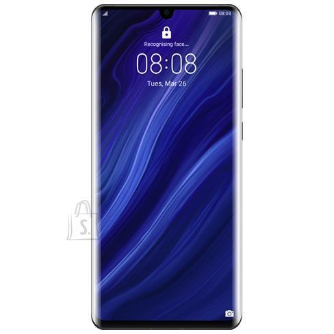 Huawei MOBILE PHONE P30 PRO 128GB/BLACK 51093SNB HUAWEI