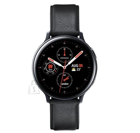 Samsung SMARTWATCH GALAXY WATCH/ACTIVE2 ST. BK SM-R820 SAMSUNG