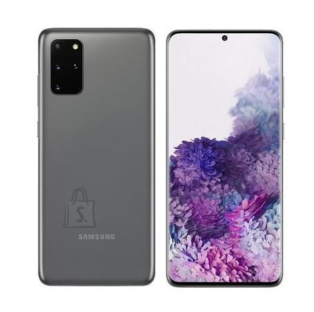 Samsung MOBILE PHONE GALAXY S20/GRAY SM-G980FZADEUD SAMSUNG
