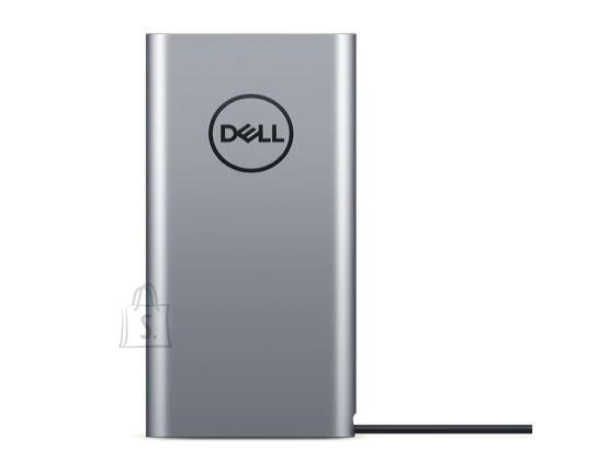 Dell POWER BANK USB-C 65WH/451-BCDV DELL