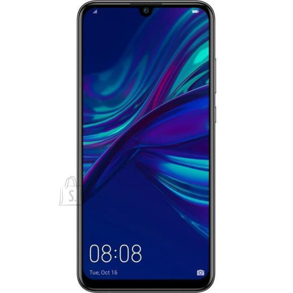 Huawei MOBILE PHONE P SMART 2019 64GB/BLACK 51093WYE HUAWEI