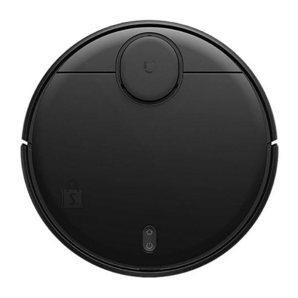 Xiaomi VACUUM CLEANER MI ROBOT MOP P/BLACK SKV4109GL XIAOMI
