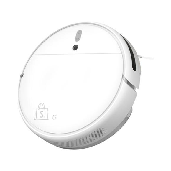 Xiaomi VACUUM CLEANER MI ROBOT MOP 1C/WHITE SKV4093GL XIAOMI