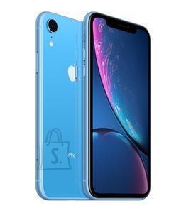 Apple MOBILE PHONE IPHONE XR 64GB/BLUE MRYA2 APPLE
