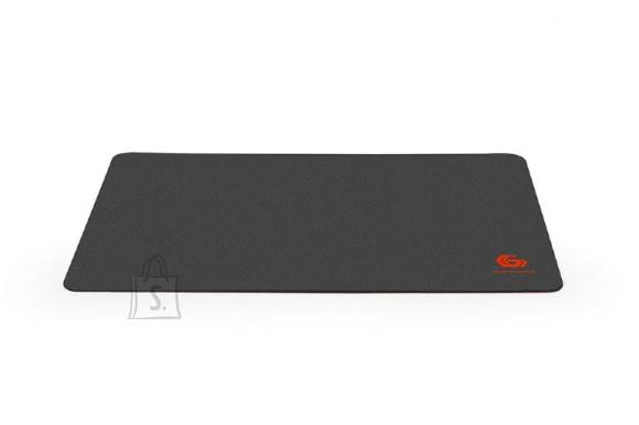 Gembird MOUSE PAD GAMING MEDIUM PRO/SILICON MP-S-GAMEPRO-M GEMBIRD