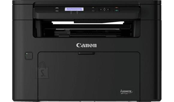 Canon PRINTER/COP/SCAN I-SENSYS/MF112 2219C008 CANON