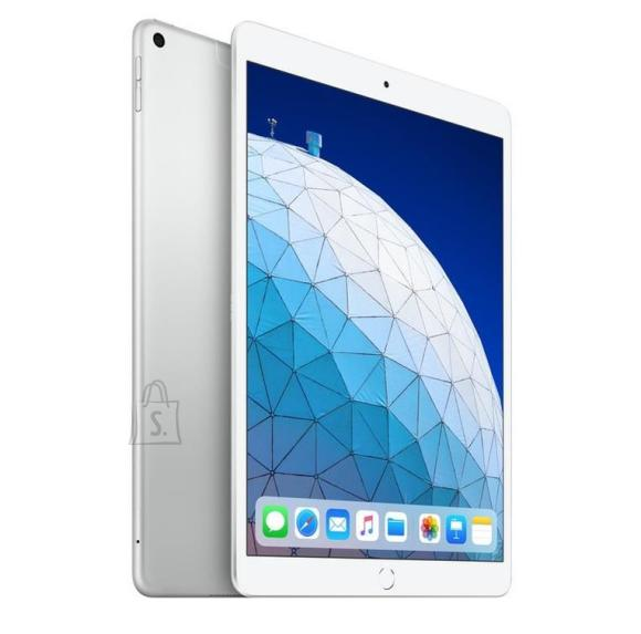 "Apple TABLET IPAD AIR 2019 10.5""/256GB WIFI+4G SIL MV0P2 APPLE"