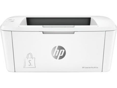 HP Laser Printer|HP|LaserJet Pro M15a|USB 2.0|W2G50A#B19