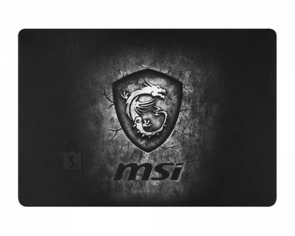 MSI MOUSE PAD/AGILITY GD20 MSI