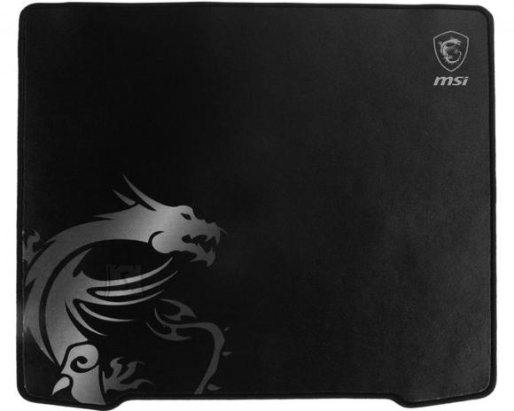 MSI MOUSE PAD/AGILITY GD30 MSI