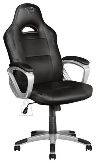 Trust CHAIR GAMING GXT705 RYON/BLACK 23288 TRUST