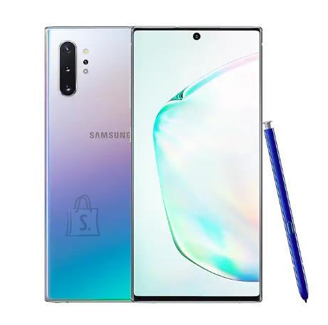 Samsung MOBILE PHONE GALAXY NOTE 10+/GLOW SM-N975FZSD SAMSUNG
