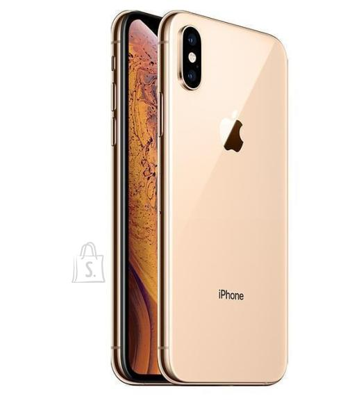 Apple MOBILE PHONE IPHONE XS 64GB/GOLD MT9G2 APPLE