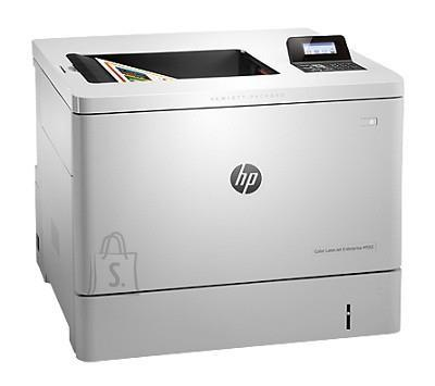 HP Colour Laser Printer|HP|USB 2.0|ETH|B5L24A#B19