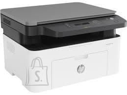 HP PRINTER/COP/SCAN MFP 135A/4ZB82A#B19 HP