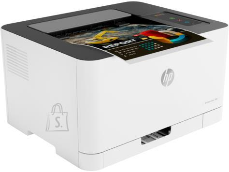 HP Colour Laser Printer|HP|150a|USB 2.0|4ZB94A#B19