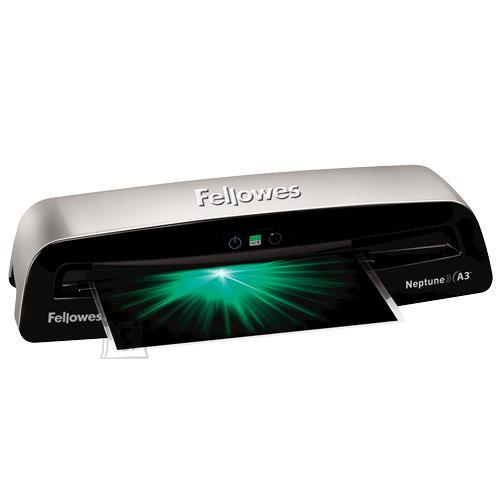 Fellowes LAMINATOR NEPTUNE 3 A3/5721501 FELLOWES