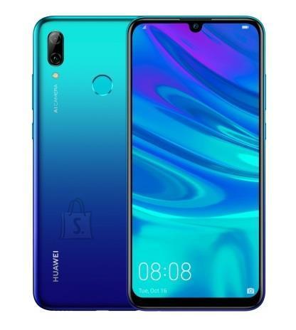Huawei MOBILE PHONE P SMART 2019 64GB/AURORA BLUE 51093XAT HUAWEI