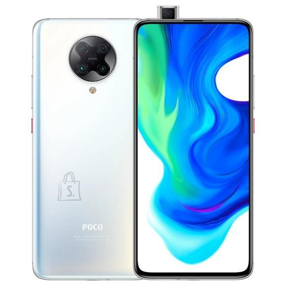 Xiaomi MOBILE PHONE POCO F2 PRO/128GB WHITE MZB9501EU XIAOMI