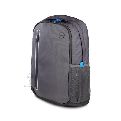 "Dell NB BACKPACK URBAN 15.6""/460-BCBC DELL"
