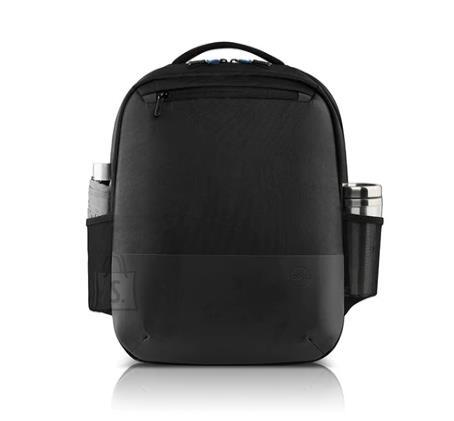 "Dell NB BACKPACK PRO SLIM 15""/460-BCMJ DELL"