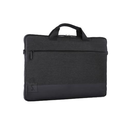 "Dell NB SLEEVE PROFESSIONAL 14""/460-BCFM DELL"