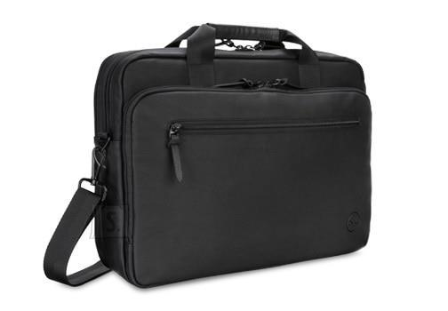 "Dell NB CASE PREMIER BRIEFCASE/14"" 460-BCFT DELL"