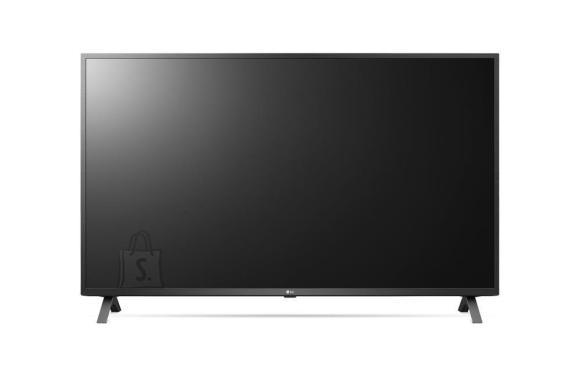 LG TV Set|LG|4K/Smart|82"