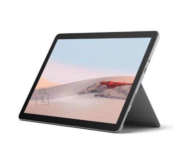 "Microsoft TABLET SURFACE GO 2 10"" 128GB/STQ-00003 MICROSOFT"