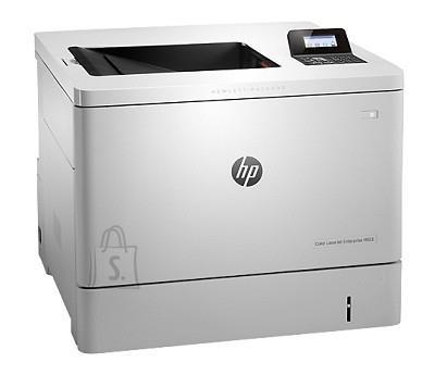 HP Colour Laser Printer|HP|Laser Jet Pro M552DN|USB 2.0|ETH|B5L23A#B19