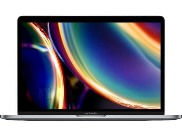 """Apple Notebook