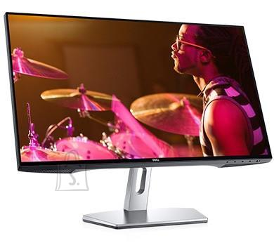 Dell LCD Monitor|DELL|S2419H|23.8"