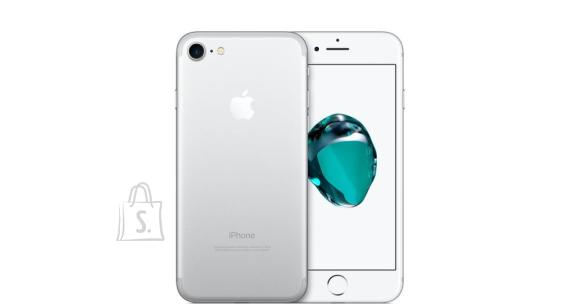 Apple MOBILE PHONE IPHONE 7 32GB/SILVER MN8Y2CN/A APPLE