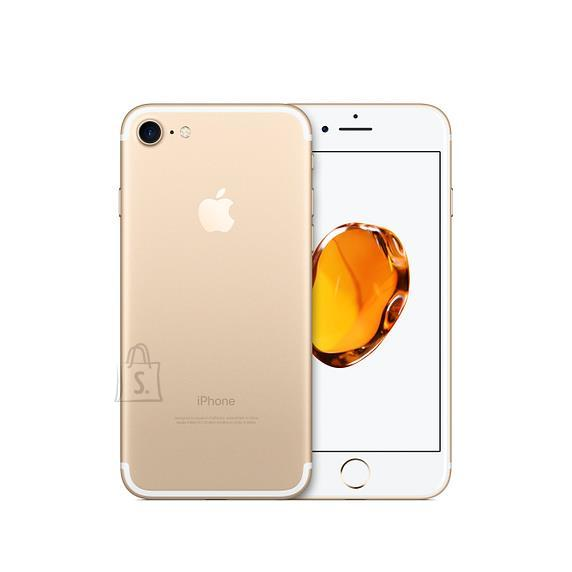 Apple MOBILE PHONE IPHONE 7 32GB/GOLD MN902 APPLE