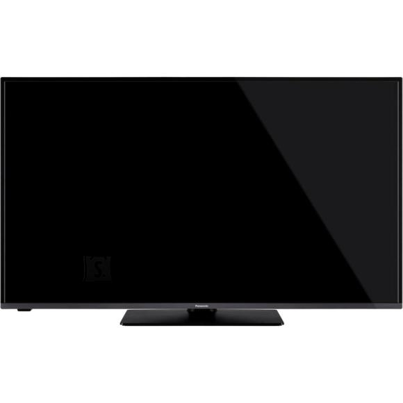 Panasonic TV Set|PANASONIC|4K/Smart|50"
