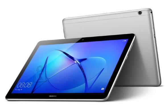 "Huawei TABLET MEDIAPAD T3 10""/16GB AGS-W09 GREY HUAWEI"