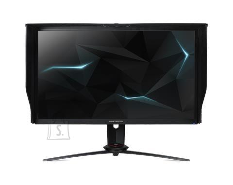 Acer LCD Monitor|ACER|Predator XB253QGPbmiiprzx|24.5"