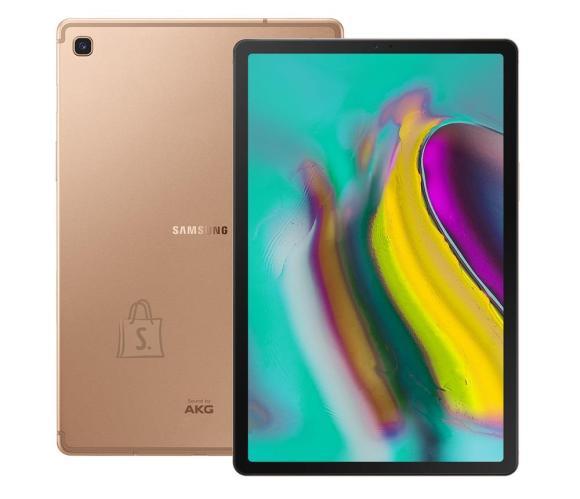 "Samsung TABLET GALAXY SM-T510 10.1""/32GB GOLD SM-T510 SAMSUNG"
