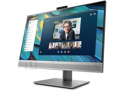 HP LCD Monitor|HP|E243m|23.8"