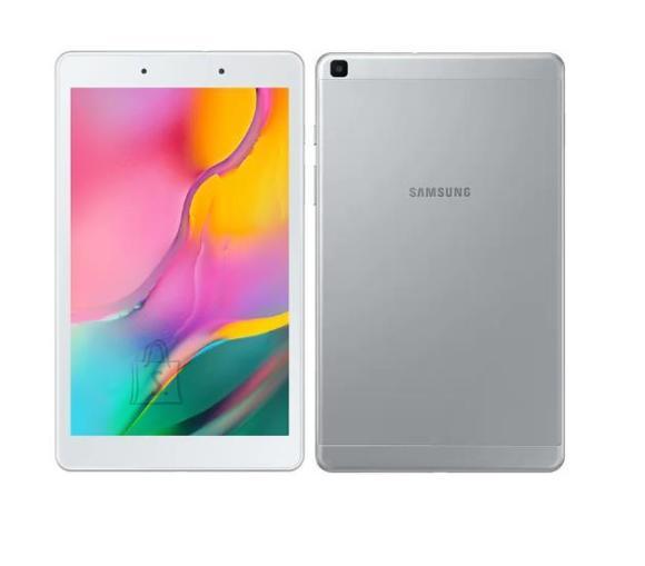 "Samsung TABLET GALAXY SM-T295 8"" 32GB/LTE SILVER SM-T295 SAMSUNG"