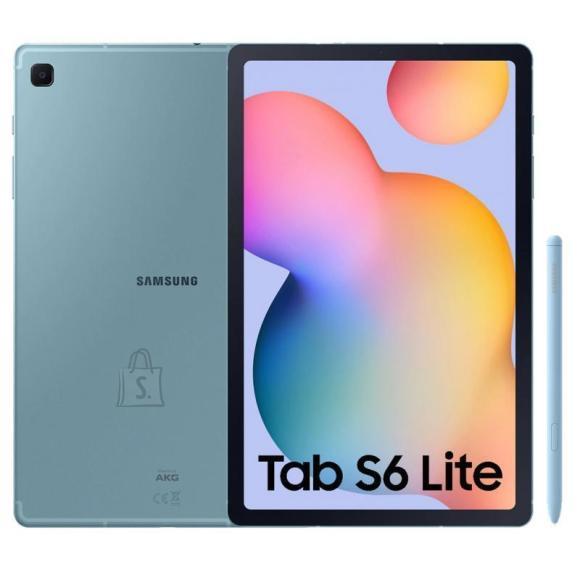 "Samsung TABLET GALAXY P610 10.4""/64GB WIFI BLUE P610 SAMSUNG"